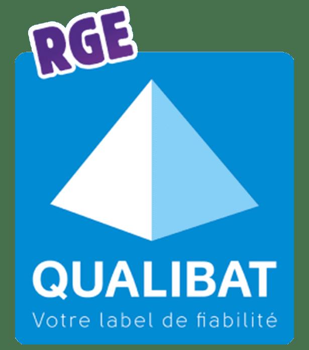 RGE qualibat - Chauffage et climatisation