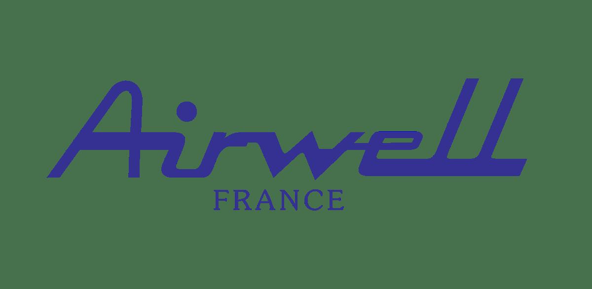 Partenaire Airwell