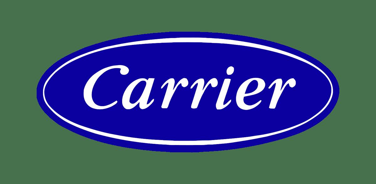 Partenaire Carrier