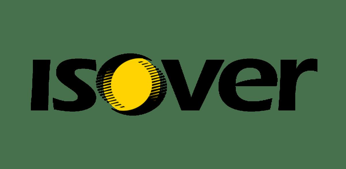 Partenaire Isover