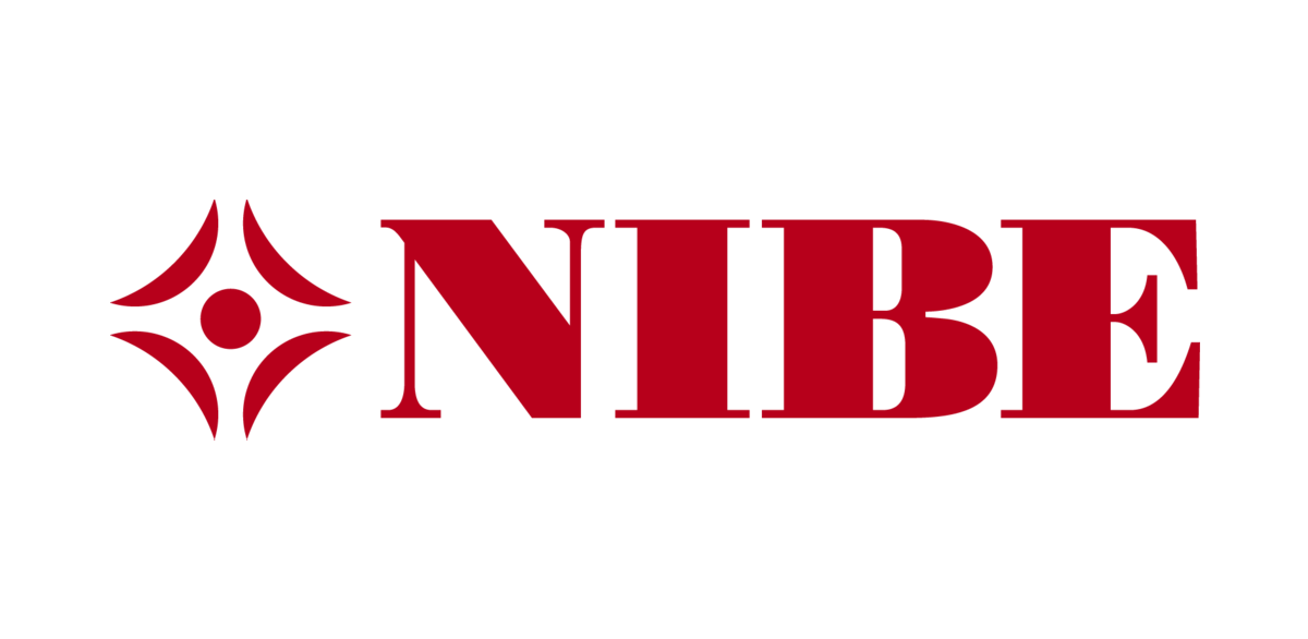 Partenaire Nibe
