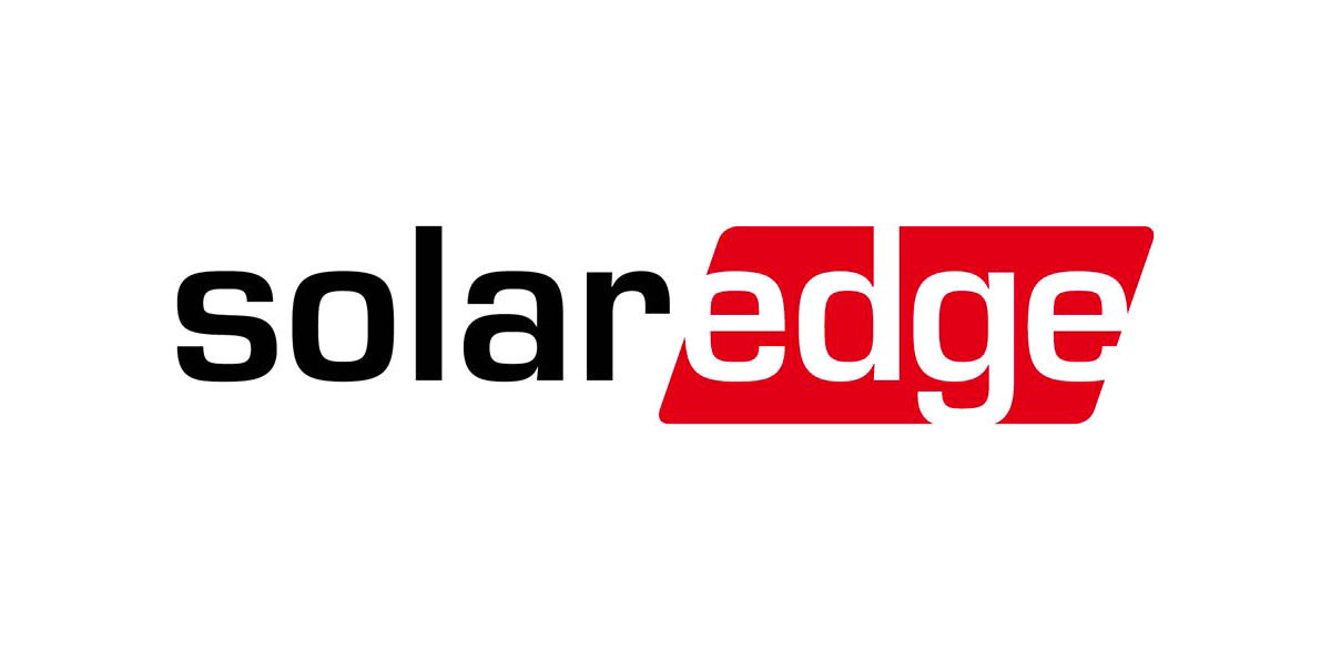 Partenaire Solar Edge