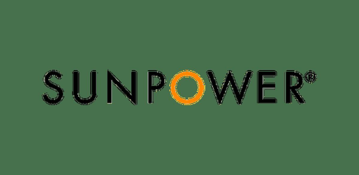 Partenaire Sunpower